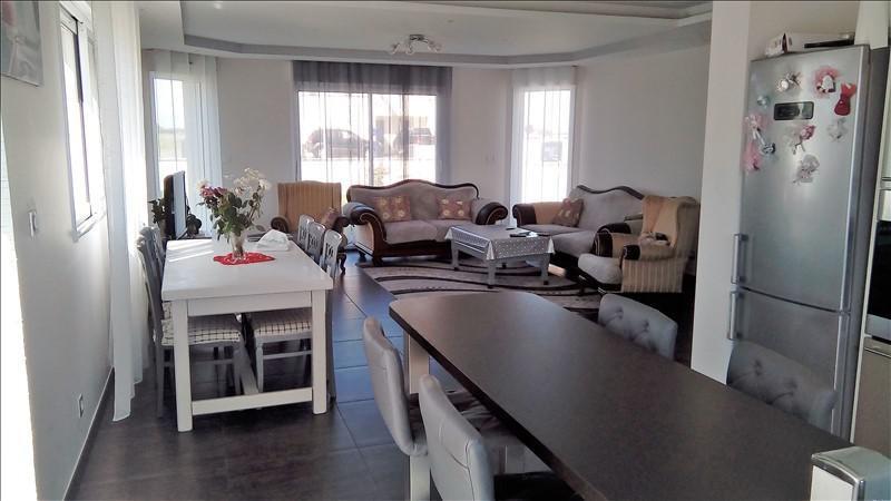Vente maison / villa Authie 405000€ - Photo 2