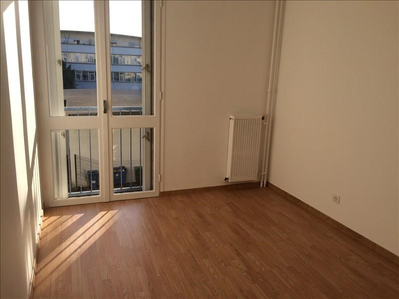 Sale apartment Toulouse 218 000€ - Picture 5