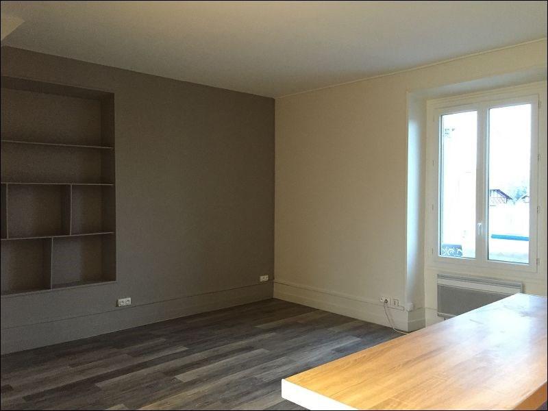 Location appartement Draveil 699€ CC - Photo 1