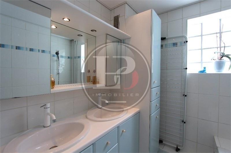 Vente appartement St germain en laye 499 000€ - Photo 5