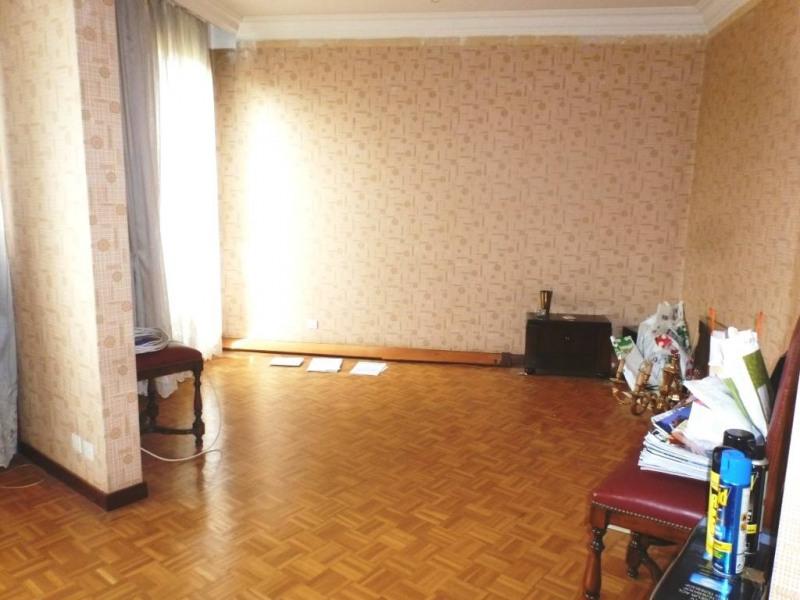 Vente appartement Echirolles 109000€ - Photo 6