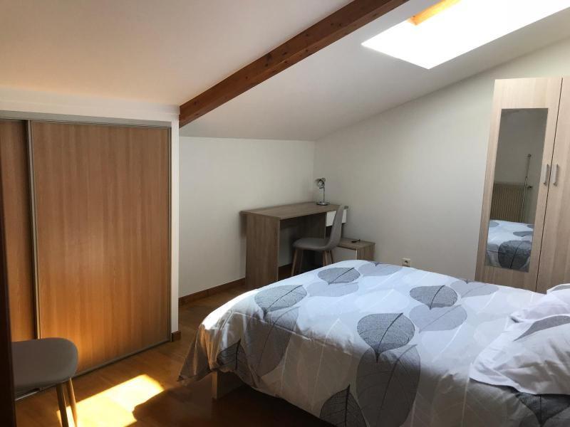 Location appartement Lyon 3ème 1495€ CC - Photo 9