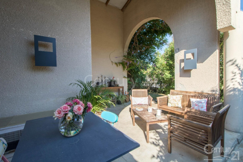 Vente maison / villa Tournefeuille 328000€ - Photo 9