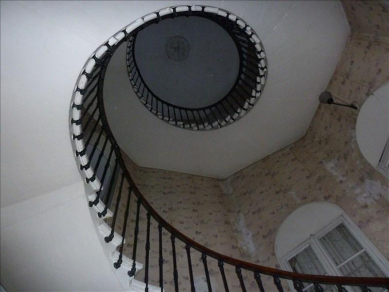 Sale building Vauvert 299000€ - Picture 8