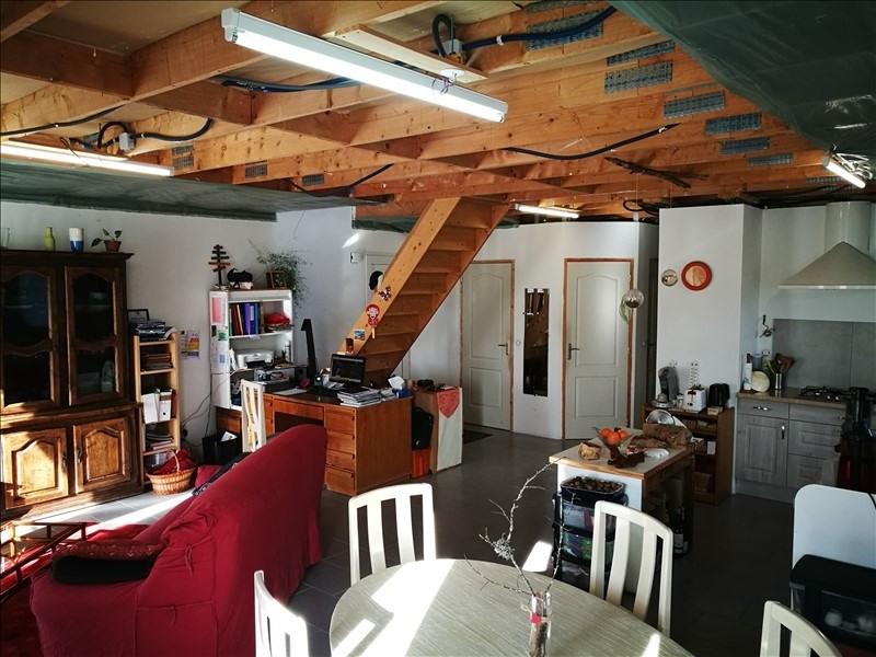 Vente maison / villa Culoz 217500€ - Photo 2