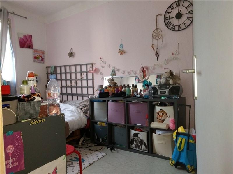 Revenda apartamento Grasse 106000€ - Fotografia 7