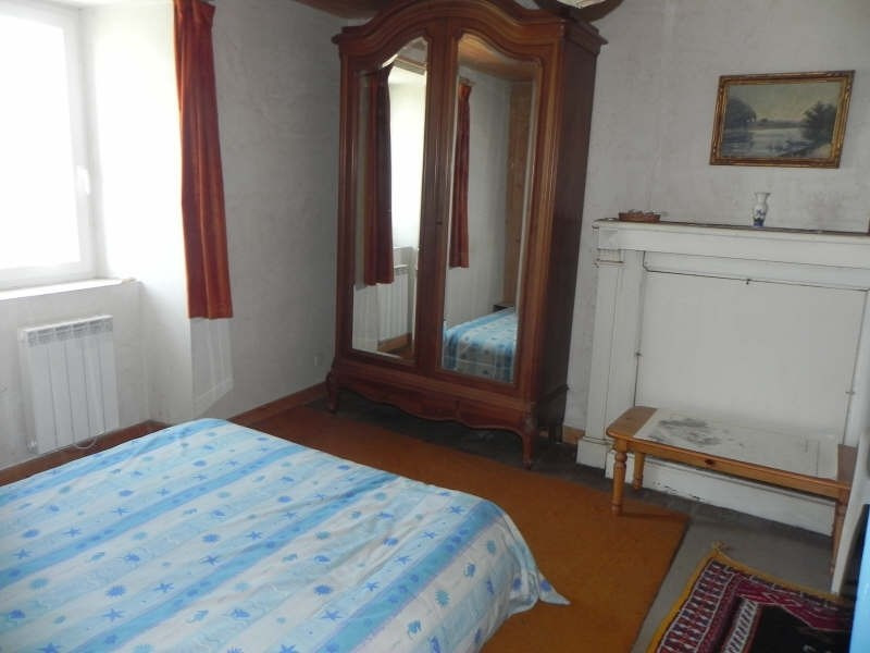 Sale house / villa Lannion 117488€ - Picture 6