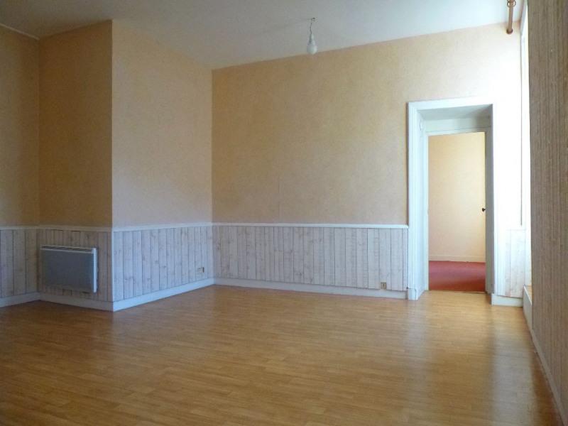 Venta  apartamento Sainte anne d auray 107600€ - Fotografía 4
