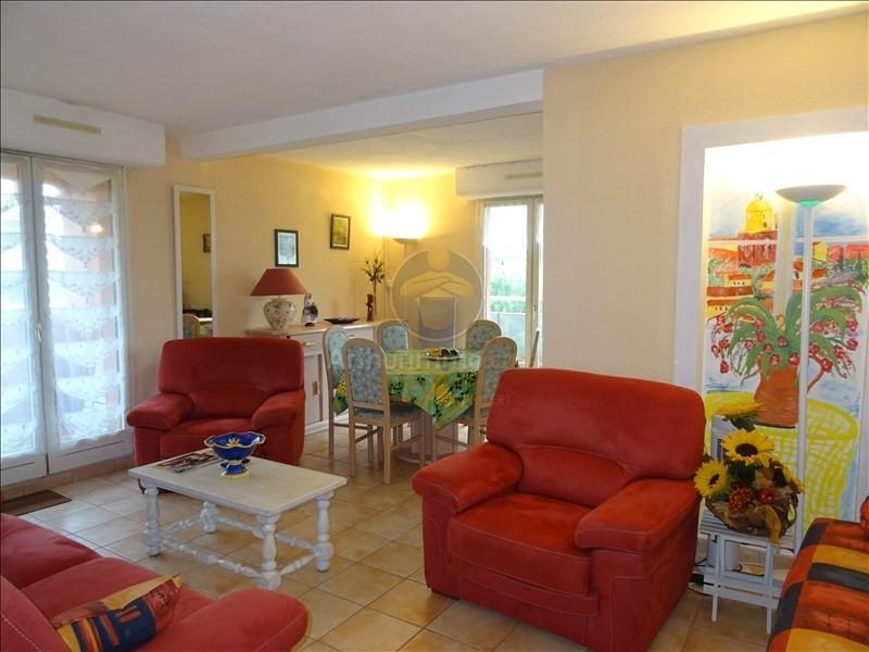 Vente appartement Sainte maxime 299000€ - Photo 3