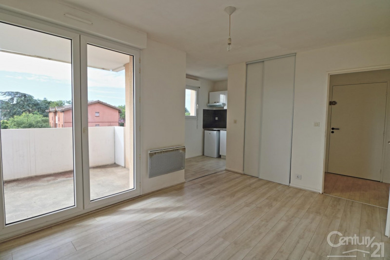 Location appartement Tournefeuille 453€ CC - Photo 3