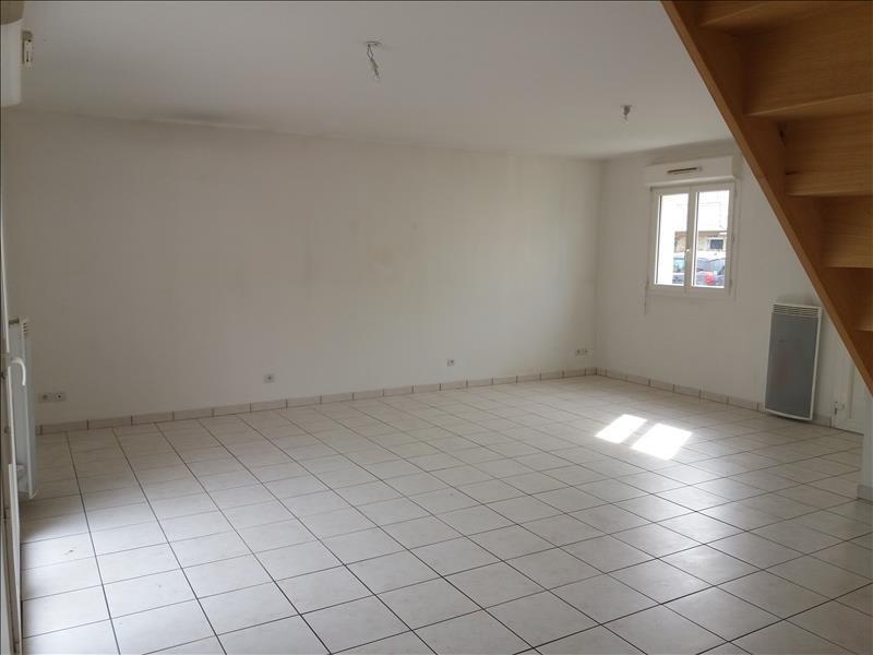 Produit d'investissement maison / villa Nantes 259904€ - Photo 4