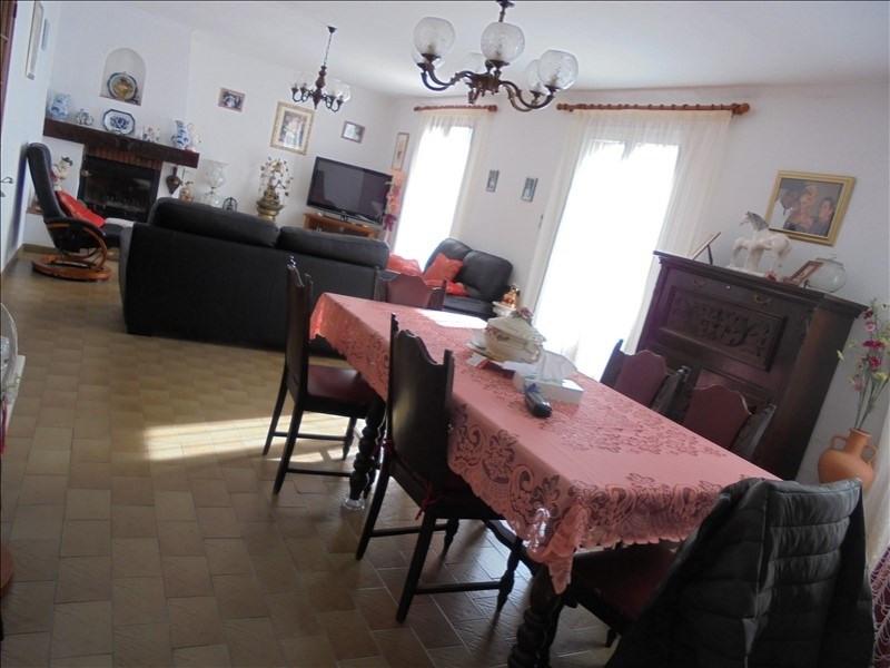 Vente maison / villa Le soler 230000€ - Photo 4