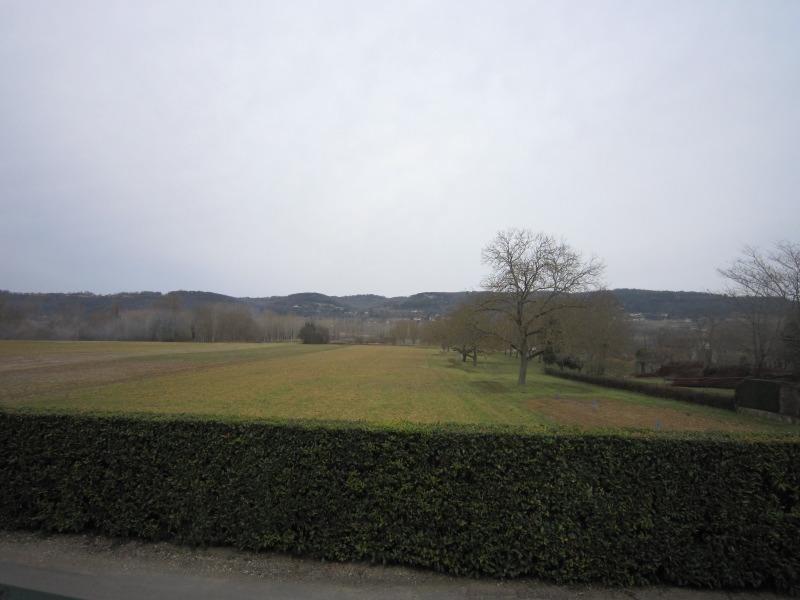 Sale house / villa Allas les mines 128000€ - Picture 3
