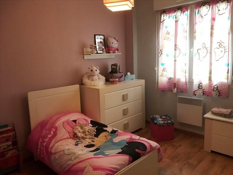 Vendita casa Bourgoin jallieu 288000€ - Fotografia 5