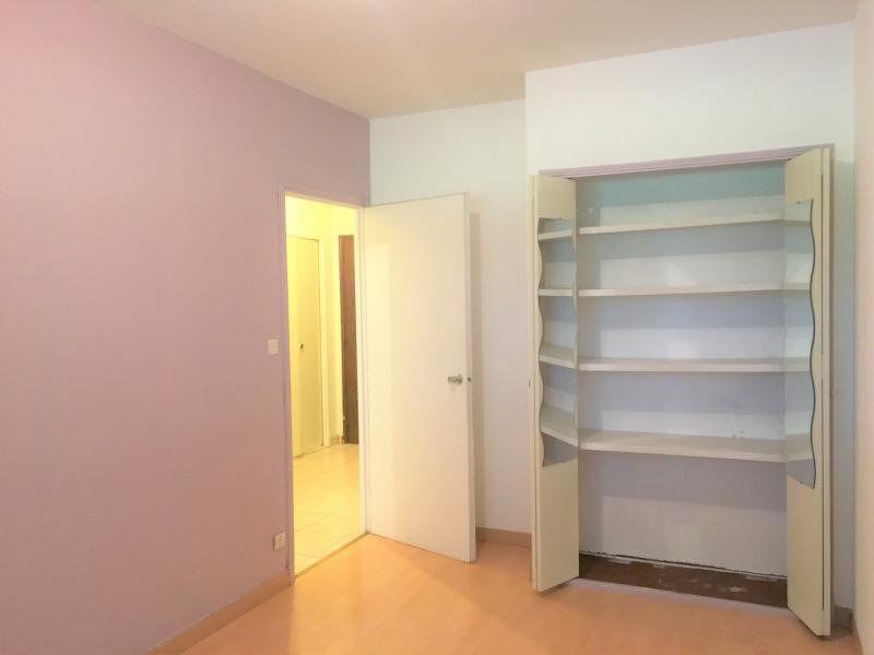 Rental apartment Toulouse 560€ CC - Picture 7