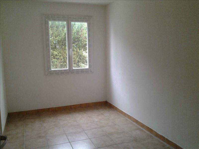 Sale house / villa Oucques 115000€ - Picture 4