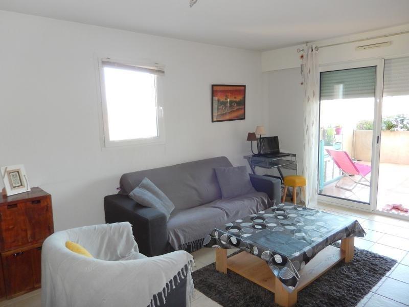 Vente appartement Roquebrune sur argens 208000€ - Photo 4