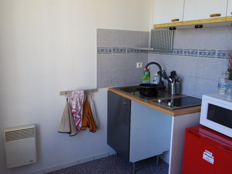 Rental apartment Blagnac 550€ CC - Picture 4