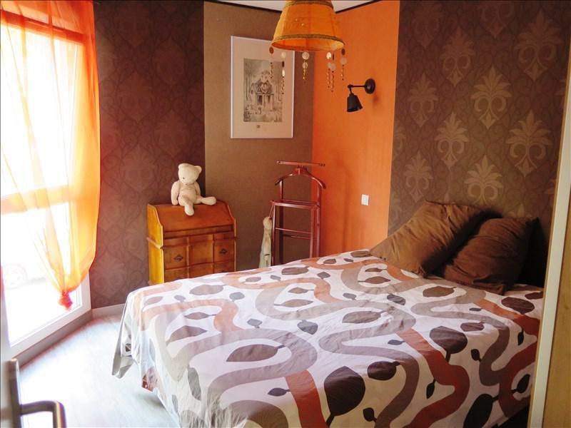Venta  apartamento Toulon 180000€ - Fotografía 5