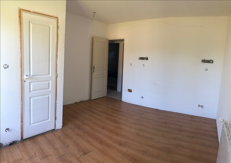 Vente maison / villa Pierrefiche 124500€ - Photo 7