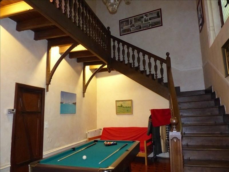 Vente appartement Beziers 349000€ - Photo 6