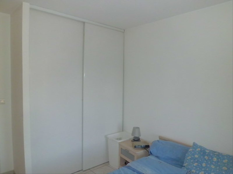 Rental apartment Grisolles 534€ CC - Picture 4