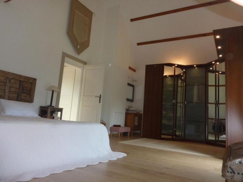 Vente de prestige maison / villa Livarot 651000€ - Photo 5