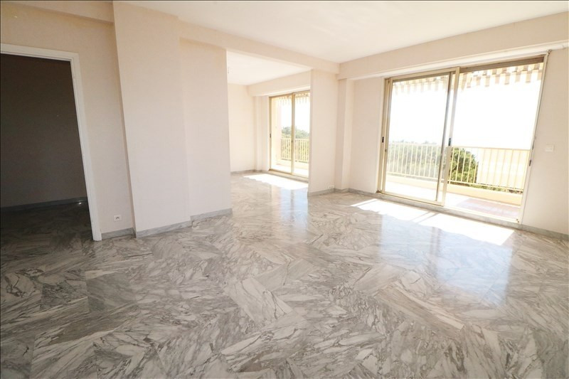 Vente appartement Nice 484 000€ - Photo 4