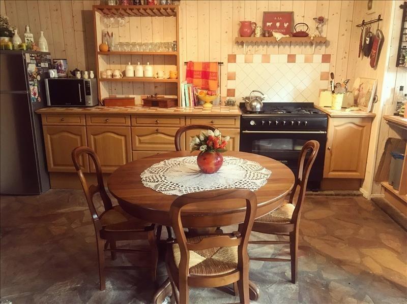 Sale house / villa Vendome 261000€ - Picture 5