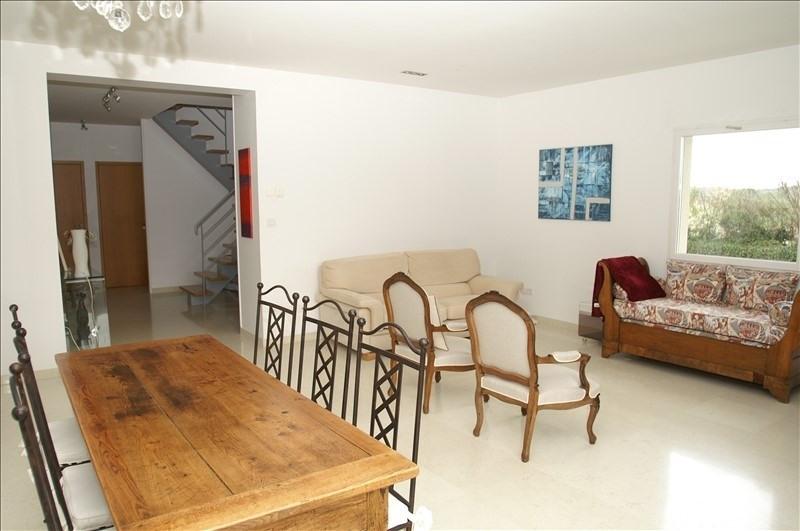 Revenda casa Salagnon 319000€ - Fotografia 2