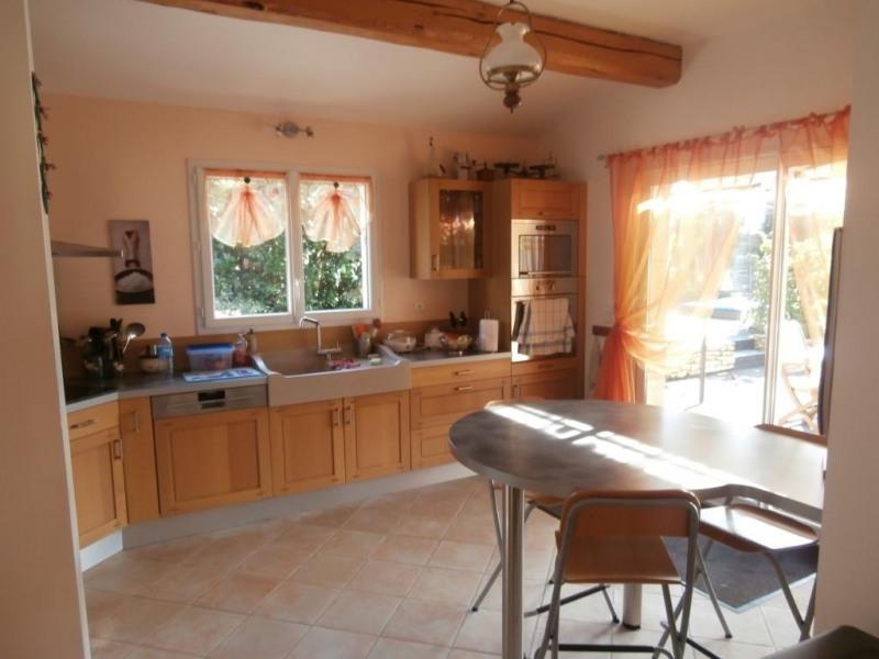 Sale house / villa Vergt 546000€ - Picture 3