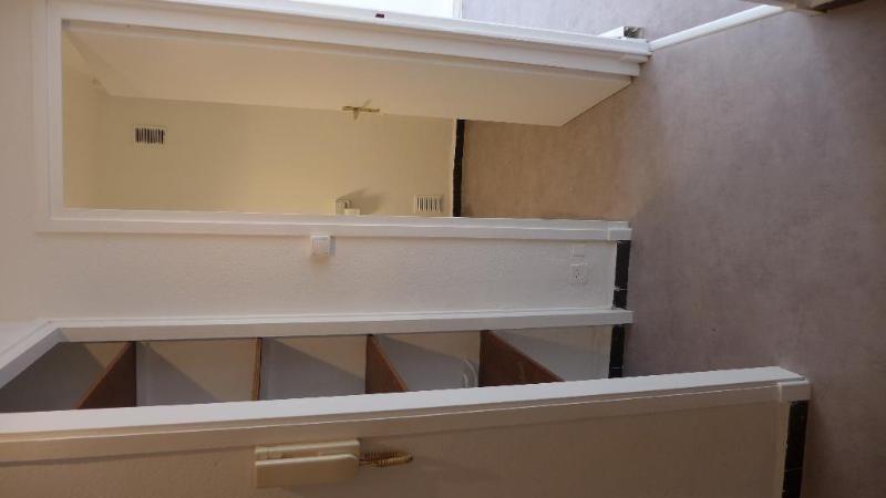 Rental apartment Villeurbanne 449€ CC - Picture 3