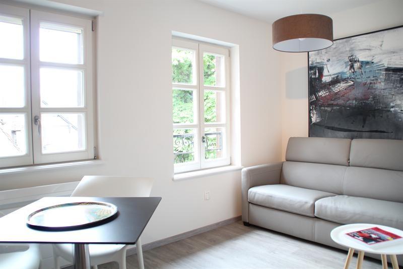 locations appartements meubl s strasbourg. Black Bedroom Furniture Sets. Home Design Ideas