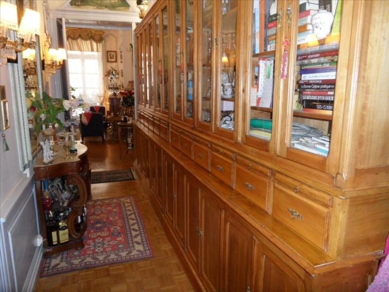 Sale apartment Montauban 207000€ - Picture 11