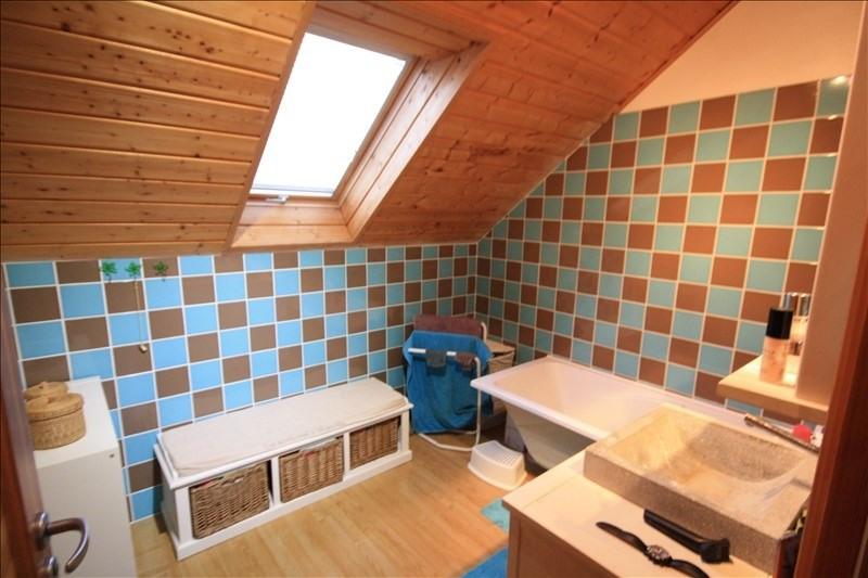 Sale house / villa Douai 136500€ - Picture 5