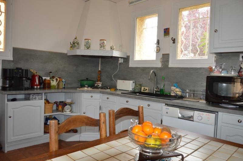 Verkoop  huis Caromb 441000€ - Foto 3