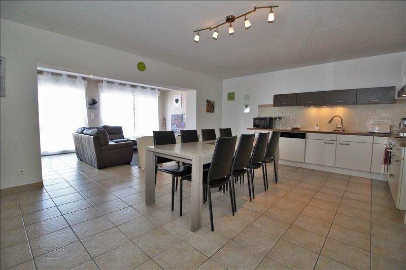 Vente appartement Ajaccio 441000€ - Photo 4