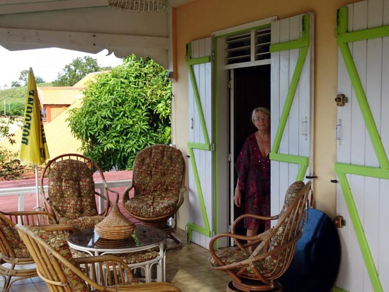 Sale house / villa St claude 274300€ - Picture 7