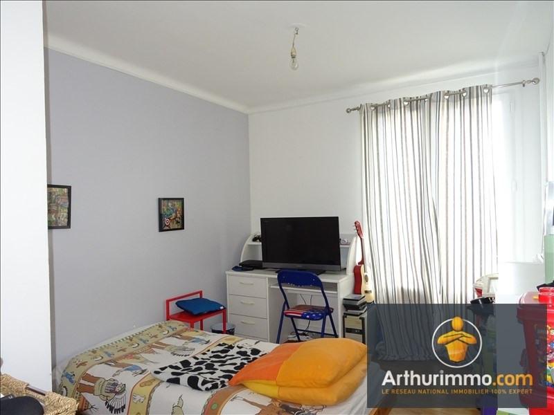 Vente appartement St brieuc 79650€ - Photo 8