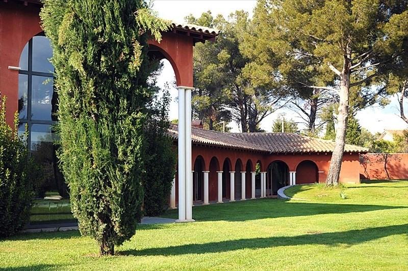 Vente de prestige maison / villa Aix en provence 1270000€ - Photo 3
