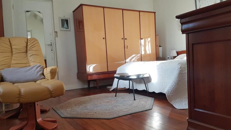 Sale house / villa Quimper 112140€ - Picture 7