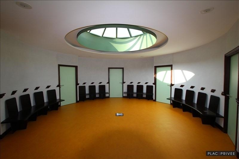 Rental empty room/storage Pulligny 500€ HT/HC - Picture 2