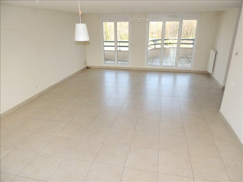 Vente appartement Divonne les bains 830000€ - Photo 3