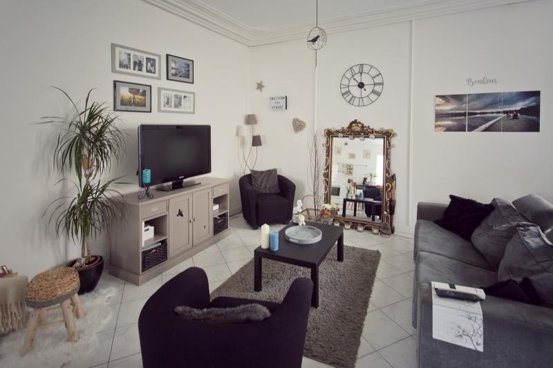 Vente maison / villa Beaupreau 140 800€ - Photo 2