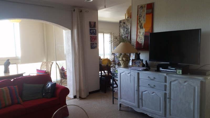 Sale apartment La valette du var 166000€ - Picture 2