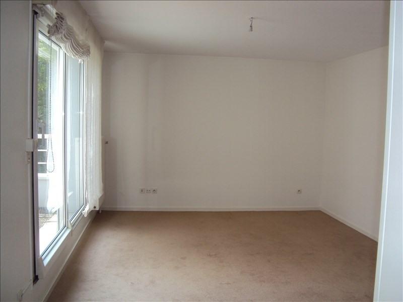 Vente appartement Riedisheim 249000€ - Photo 4