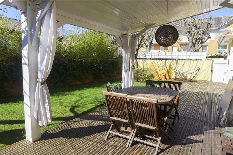 Deluxe sale house / villa Arcachon 700000€ - Picture 4