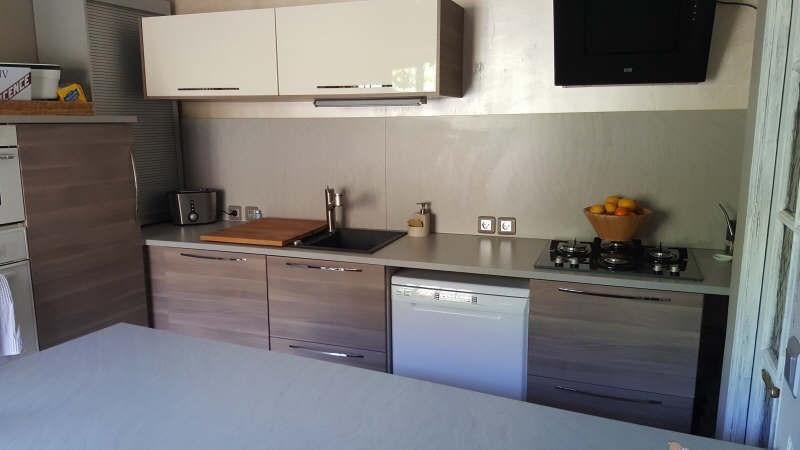 Vente maison / villa Neuilly en thelle 250000€ - Photo 5