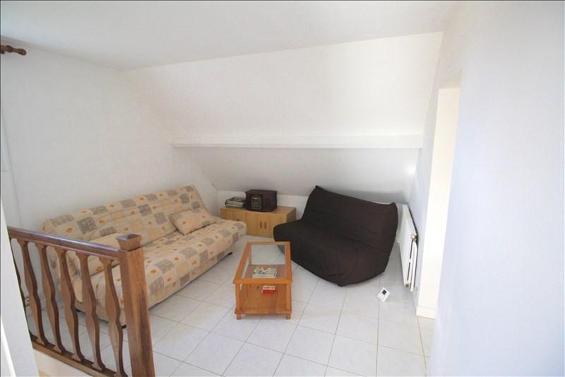 Vente maison / villa La vieille lyre 240000€ - Photo 11