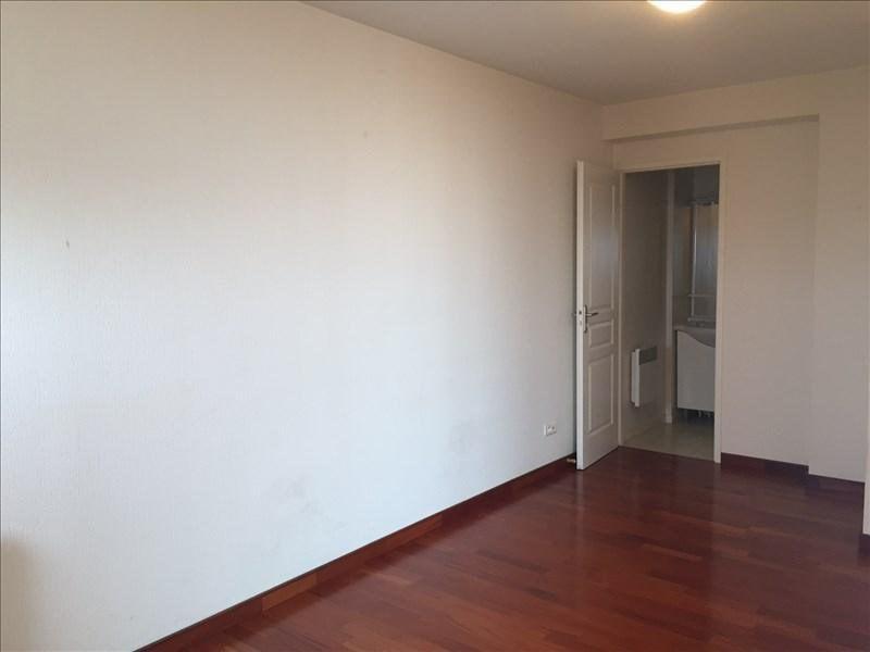 Location appartement Angoulême 556€ CC - Photo 3